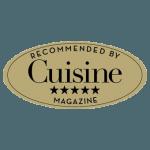 5 Stars Cuisine