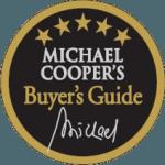 5 Stars Michael Cooper
