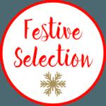 Festive Selection