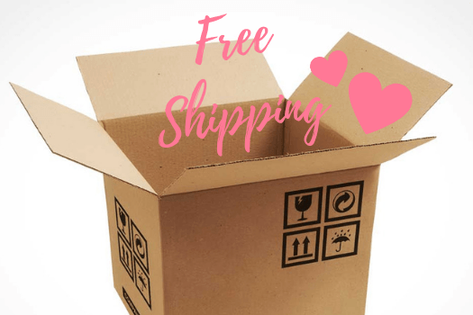 wine-free-shipping
