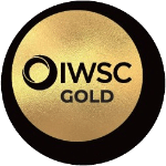 IWSC Gold
