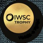 IWSC Trophy