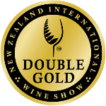 NZIWS Double Gold